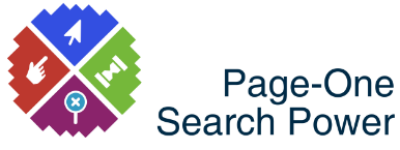 Search Engine Ranking, Local Small Business, TherapySites Alternative, Paul Anderson SEO, Bluffton, SC – 913-579-3734